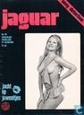 Jaguar 50