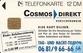Cosmos Direkt Versicherungen