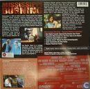 DVD / Vidéo / Blu-ray - Disque laser - Mississippi Burning
