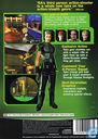 Jeux vidéos - Sony Playstation 2 -  X Squad