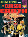 The Collected Judge Dredd in the Cursed Earth