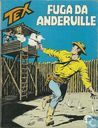 Fuga da Anderville