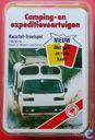 https://www.catawiki.nl/catalogus/overig/voorwerpen/camping-en-expeditievoertuigen/5091402-camping-verkeerde-rubriek-spellen
