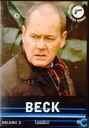 Beck 3