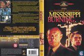 DVD / Video / Blu-ray - DVD - Mississippi Burning