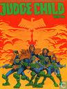 Judge Child Book One