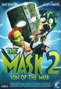 The Son of the Mask