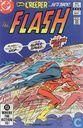The Flash 319