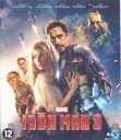 Iron Man 3
