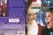 DVD / Vidéo / Blu-ray - DVD - Miracle on 34th Street