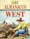 Almanacco del West 2000