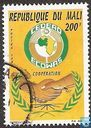 CEDERO - ECOWAS