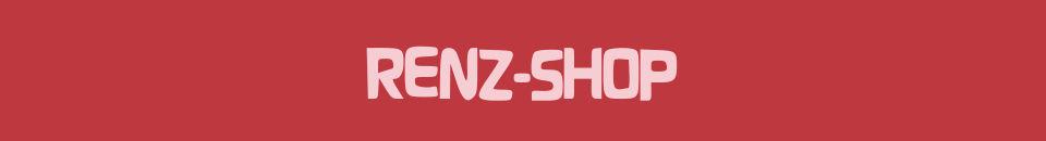 RENZ-SHOP