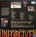 DVD / Vidéo / Blu-ray - Disque laser - Unforgiven