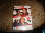 DVD / Vidéo / Blu-ray - DVD - Every Which Way But Loose + Any Which Way You Can