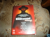 Clint Eastwood - The Collection