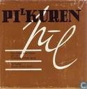 Pilkuren - Politieke kartoens uit de Vlaamse strijd 58-68