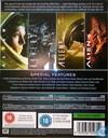Alien Anthology [volle box]