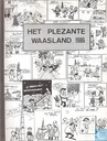 plezante Waasland 1986