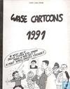 Wase cartoons 1991