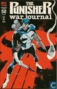 The Punisher War Journal 50