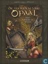 Strips - Wouden van Opaal, De - De horden van het duister