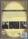 DVD / Video / Blu-ray - DVD - Ghosts of X-mas Past