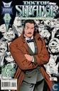 Doctor Strange 63