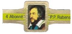 P.P. Rubens