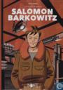3 Atomic Adventures of Salomon Barkowitz
