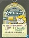 Âge tendre - Best of 2006-2009