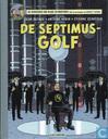 De Septimus-golf