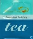 Bergamia de Earl Grey