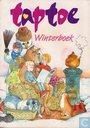 Taptoe winterboek 1987