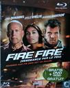 Fire with Fire / Vengeance par le Feu