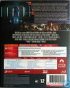 DVD / Vidéo / Blu-ray - Blu-ray - Iron Man 3