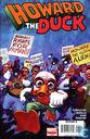 Howard the Duck 4