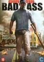 DVD / Video / Blu-ray - DVD - Bad Ass