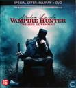 Vampire Hunter / Chasseur de vampires