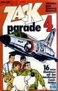Zack Parade 4