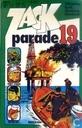 Zack Parade 19
