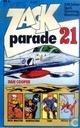 Zack Parade 21