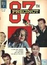 87th Precinct 1