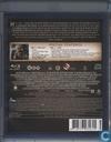 DVD / Vidéo / Blu-ray - Blu-ray - The Return of the King