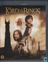 DVD / Vidéo / Blu-ray - Blu-ray - The Two Towers