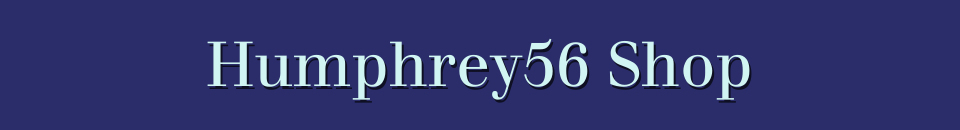 Humphrey56