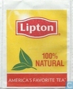 America's Favorite Tea®