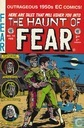 The Haunt of Fear 10