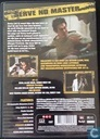 DVD / Vidéo / Blu-ray - DVD - Unleashed