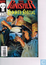 Punisher: Summer Special 3